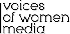 VOW Media logo