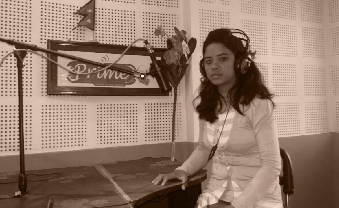 Gita_radio