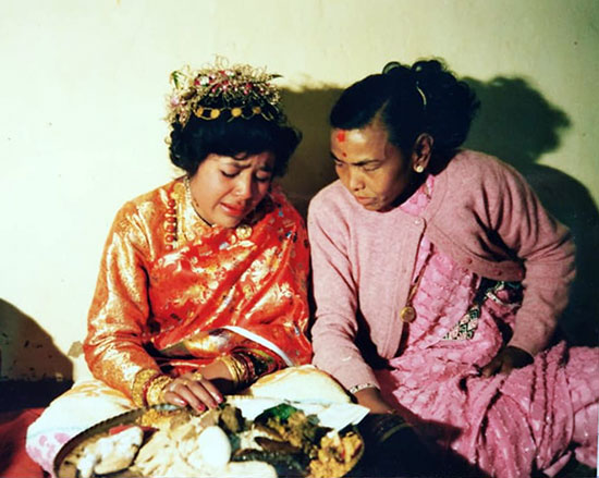 ManilaTamrakar_sheisthestory_1